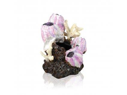 46145 PRD FREI FR 46145 biOrb Seepflanzen Ornament klein Pink 001 #SALL #AINJPG #V2
