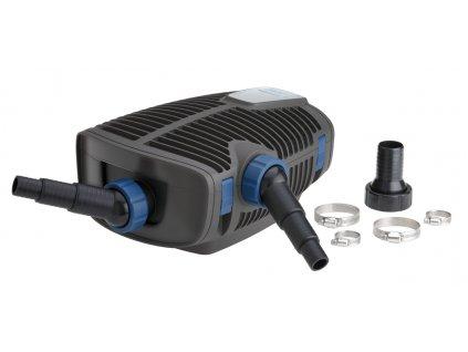 Čerpadlo AquaMax Eco Premium 8000