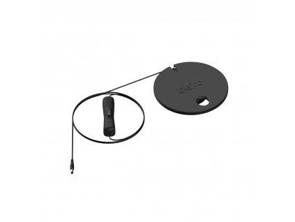 biOrb Classic LED small black