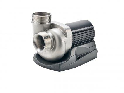 73656 PRD FREI FRRE 73656 AquaMax Eco Titanium 31000 002 #SALL #AINJPG #V1