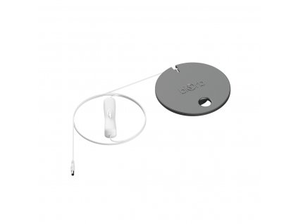 72453 PRD FREI DS 72453 biOrb CLASSIC 15 LED silver 002 #SALL #AINJPG #V1