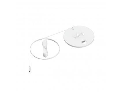 biOrb Classic LED small white