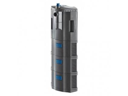 Filtr BioPlus 200