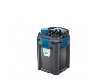 Filtr BioMaster 250