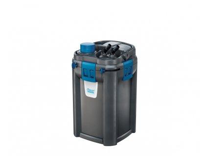 Filtr BioMaster 350