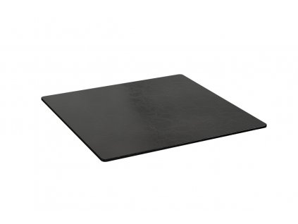 Vibration protection mat 200 x 200 x 3mm