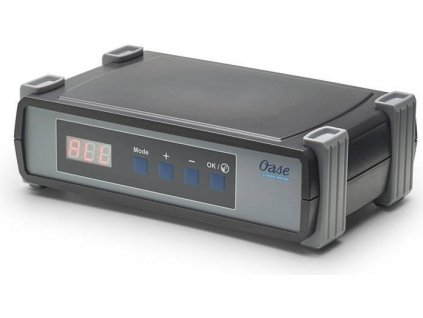 StreamMax Pump Controller ovladač čerpadla
