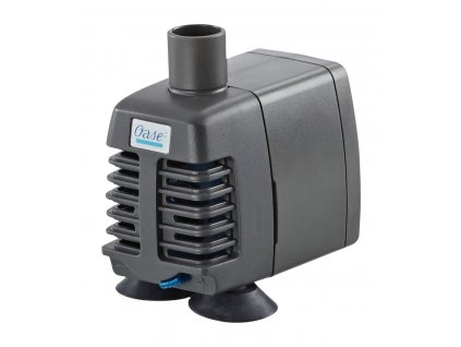 OptiMax 300 - čerpadlo
