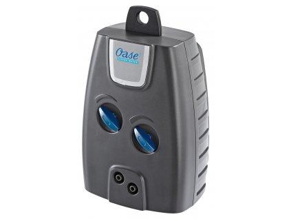 OxyMax 200 provzdušňovací kompresor