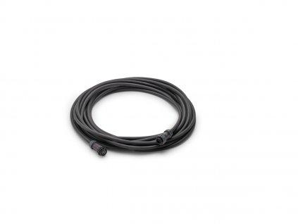 FOT PRD FREI DS 84031 Verlaengerungskabel Premium 12V 10m 001