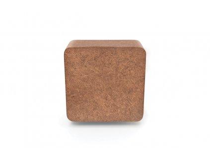 4293 biorb air 30 coir brick