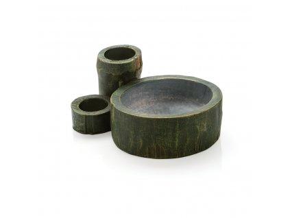 FOT PRD FREI FR 34083 biOrb Bamboo Green Small 001 #SALL #AINJPG #V1
