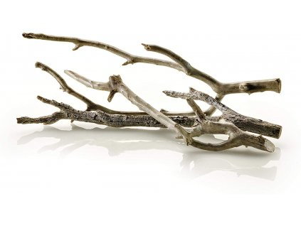 Riverwood Branches Set 3