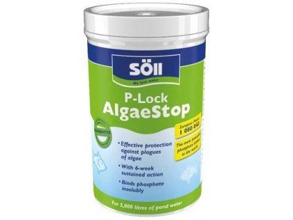 soll p lock algaestop 250 g