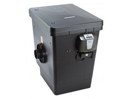54850 PRD FREI FRLI 54850 BioTec Premium 80000 EGC gepumpt 002 #SALL #AINJPG #V1