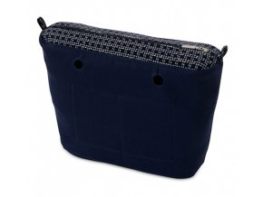 vn t foursquare navy