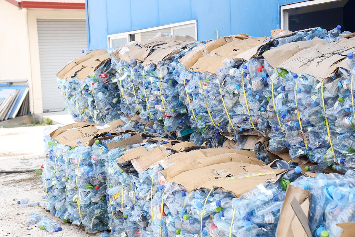 Konec doby plastové?
