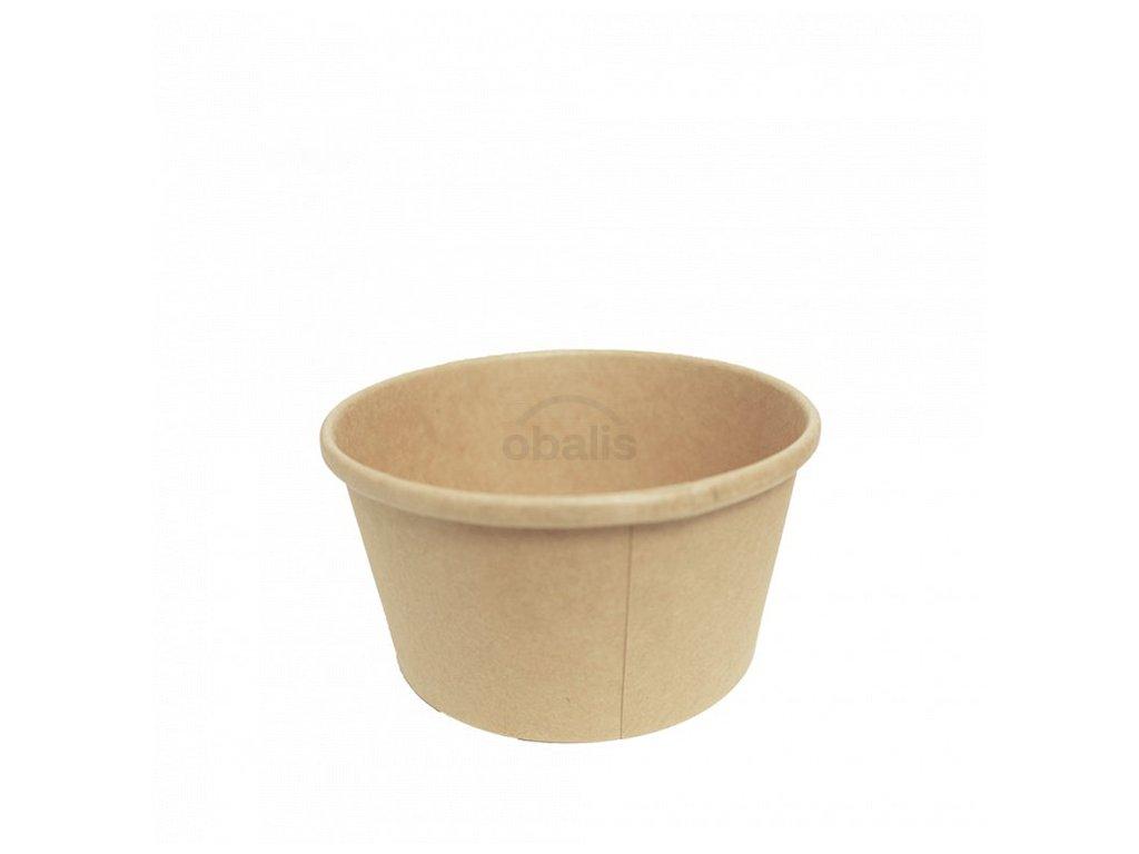 Miska na polévku ⌀115 580ml/20oz 80mm