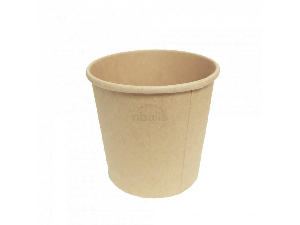 Miska na polévku ⌀115 975ml/32oz 130mm