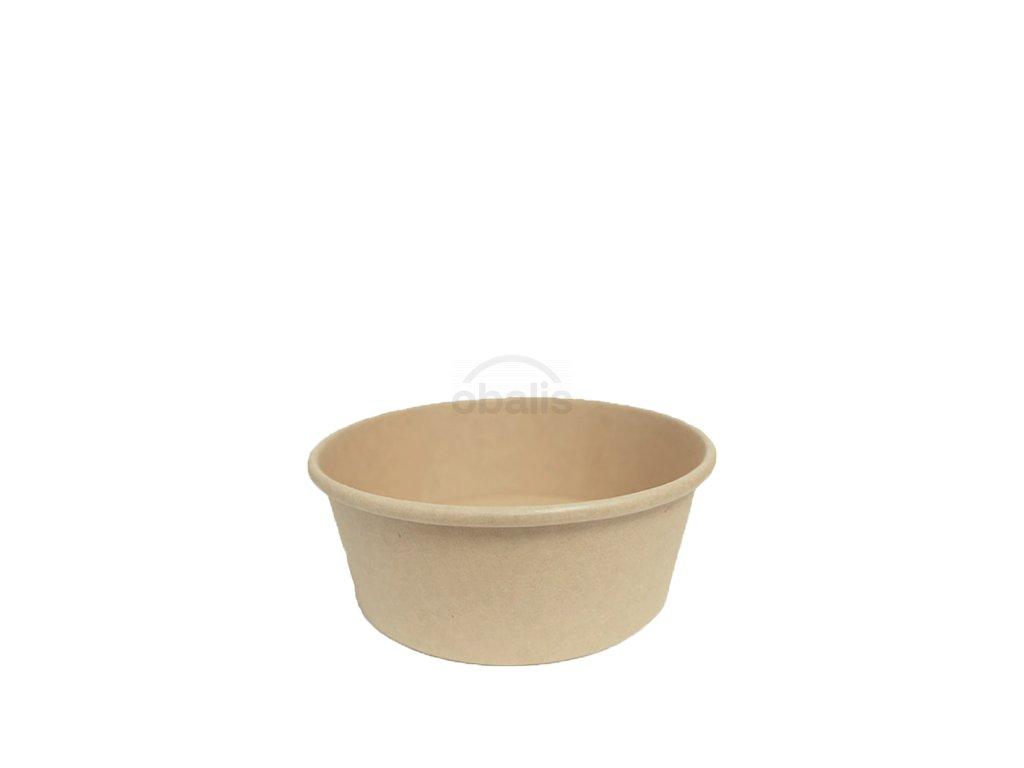 Miska na polévku ⌀115 435ml/15oz 62mm