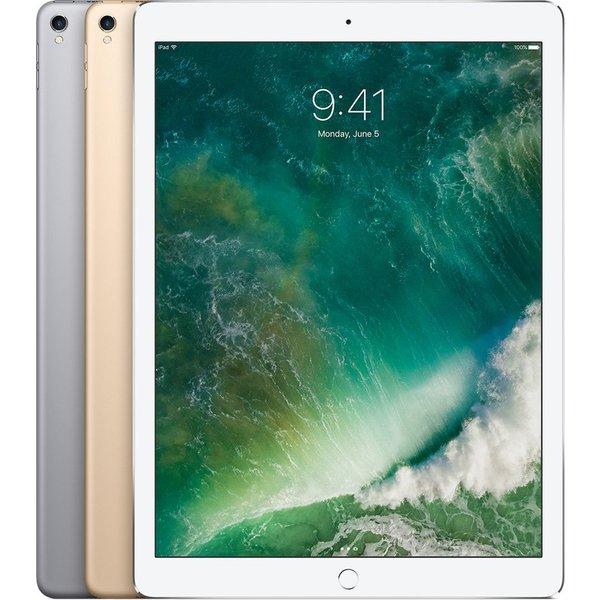 iPad Pro 12.9 (2015/2017)