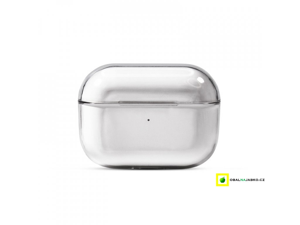 airpods pro transparent