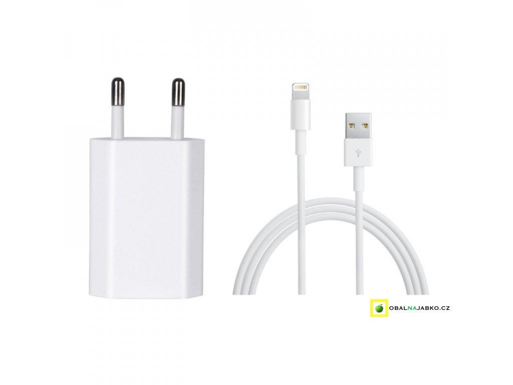 kabel+adapter
