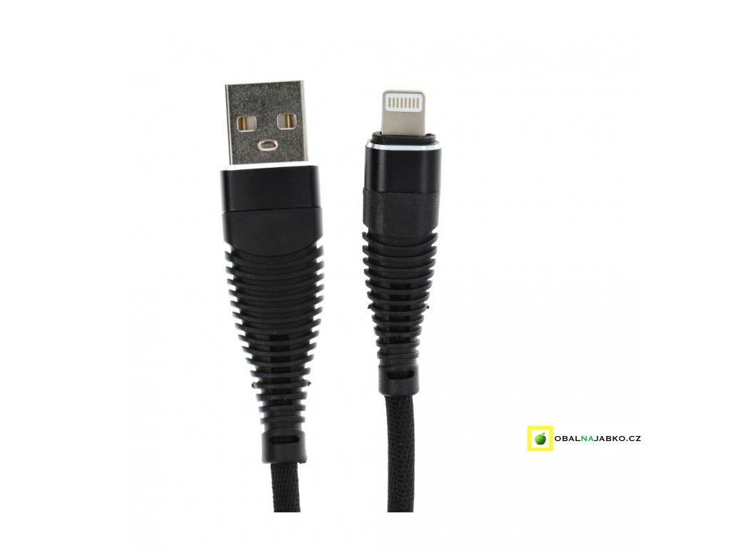 černý kabel1