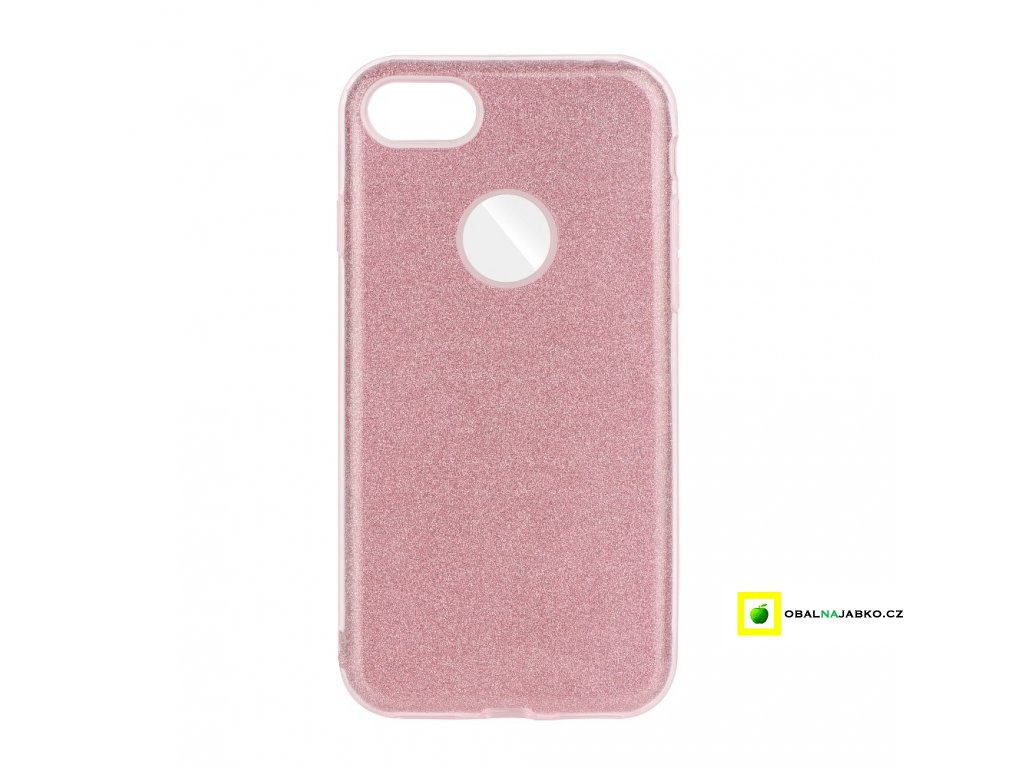 forcell pinky 7