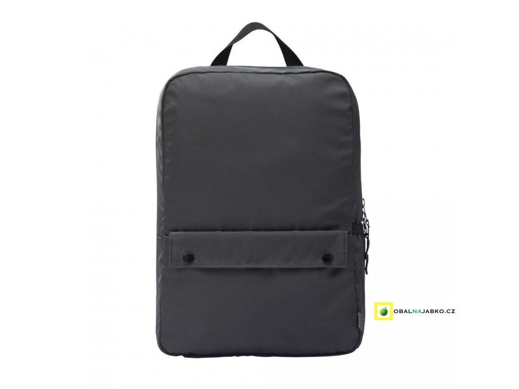 Baseus backpack1