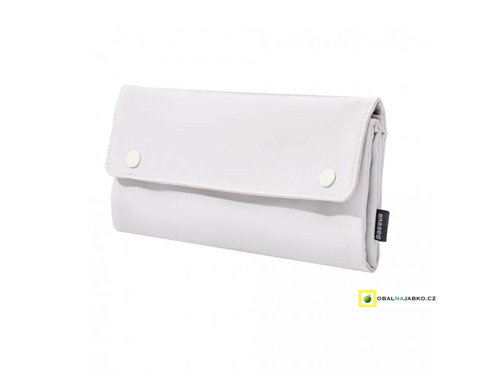 laptop white1