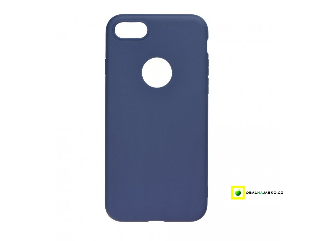 forcell blue 7