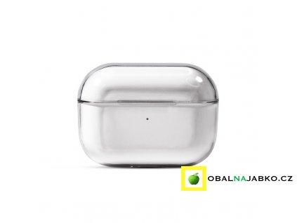 airpods pro transparent