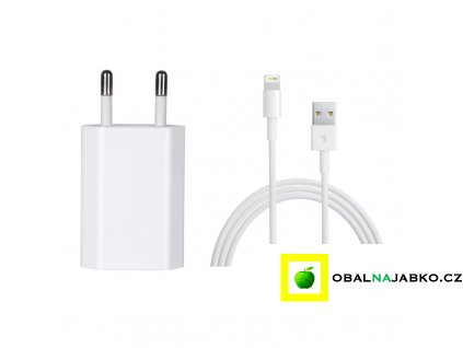 kabel+adapter