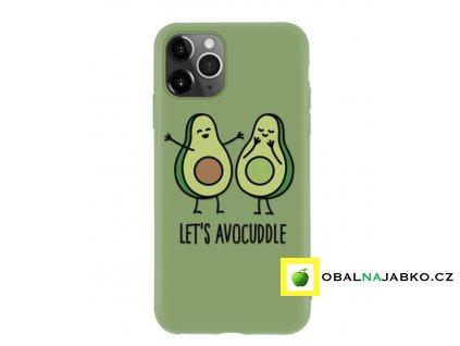 avokádo avocuddle