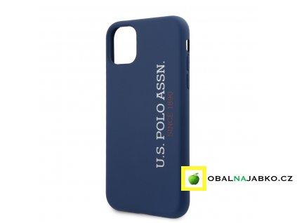 polo iphone 11 pro max