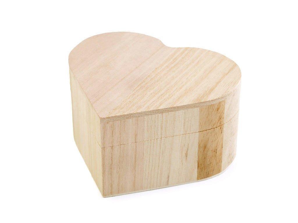 3107_drevena-krabicka-srdicko