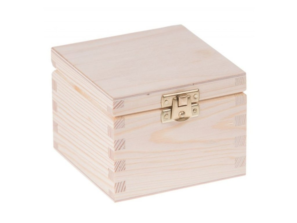 3134_drevena-krabicka-hranata(1)