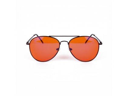 Pánské sluneční brýle VUCH Daggy