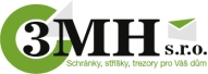 obchod-3mh.cz