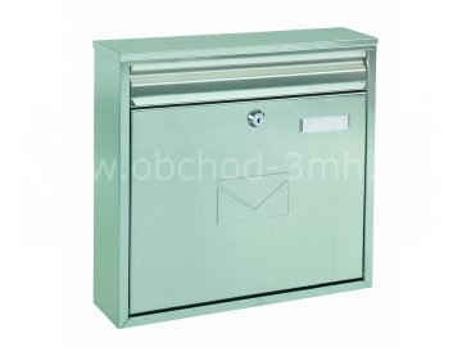 Poštovní schránka TERAMO
