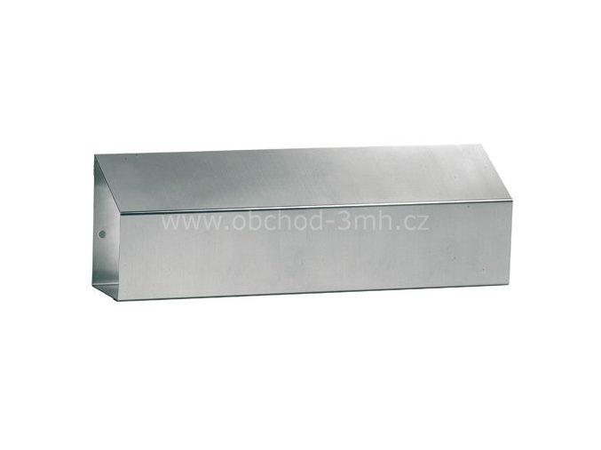 Box na tiskoviny LUNA BOX
