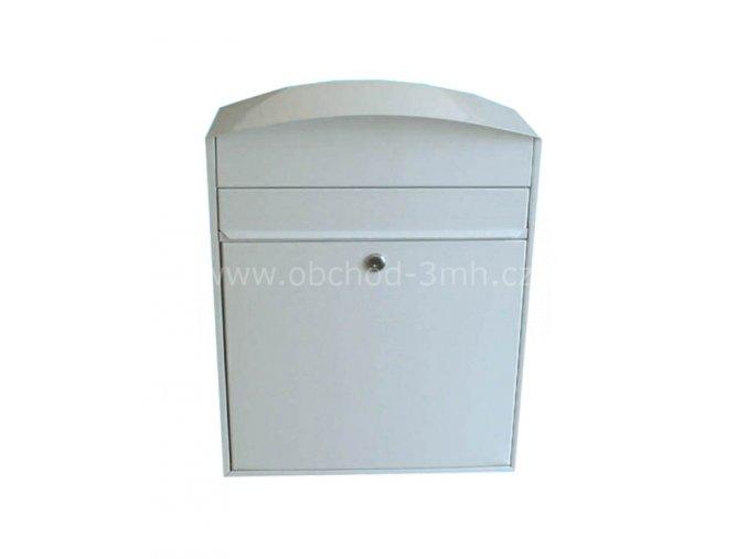 Poštovní schránka MAXIM