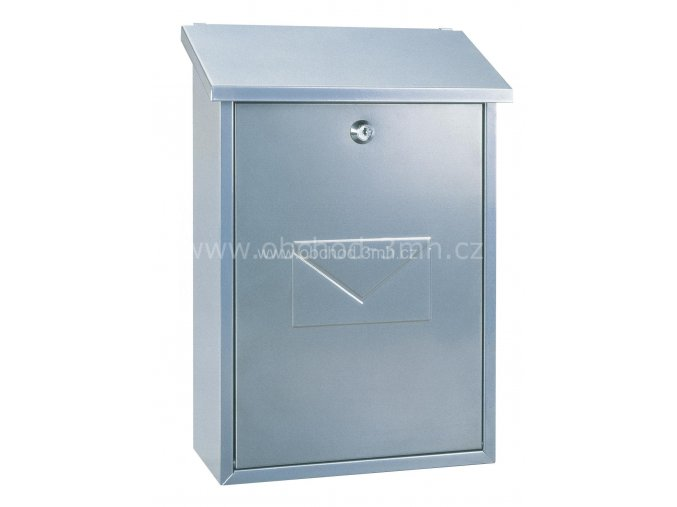 Poštovní schránka PARMA