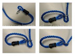 Lezecí síť 3 x 2m