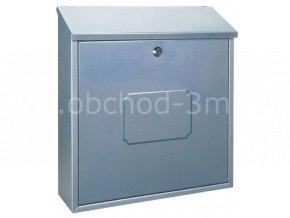 Poštovní schránka CAORLE