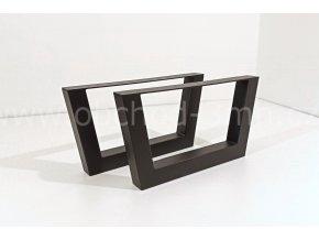 stolová podnož