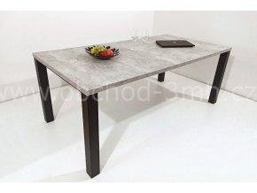 Jídelní stůl I8 - BETON