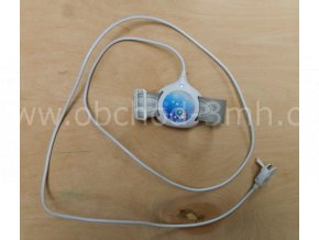 Enuretický alarm MA-108 - II. třída