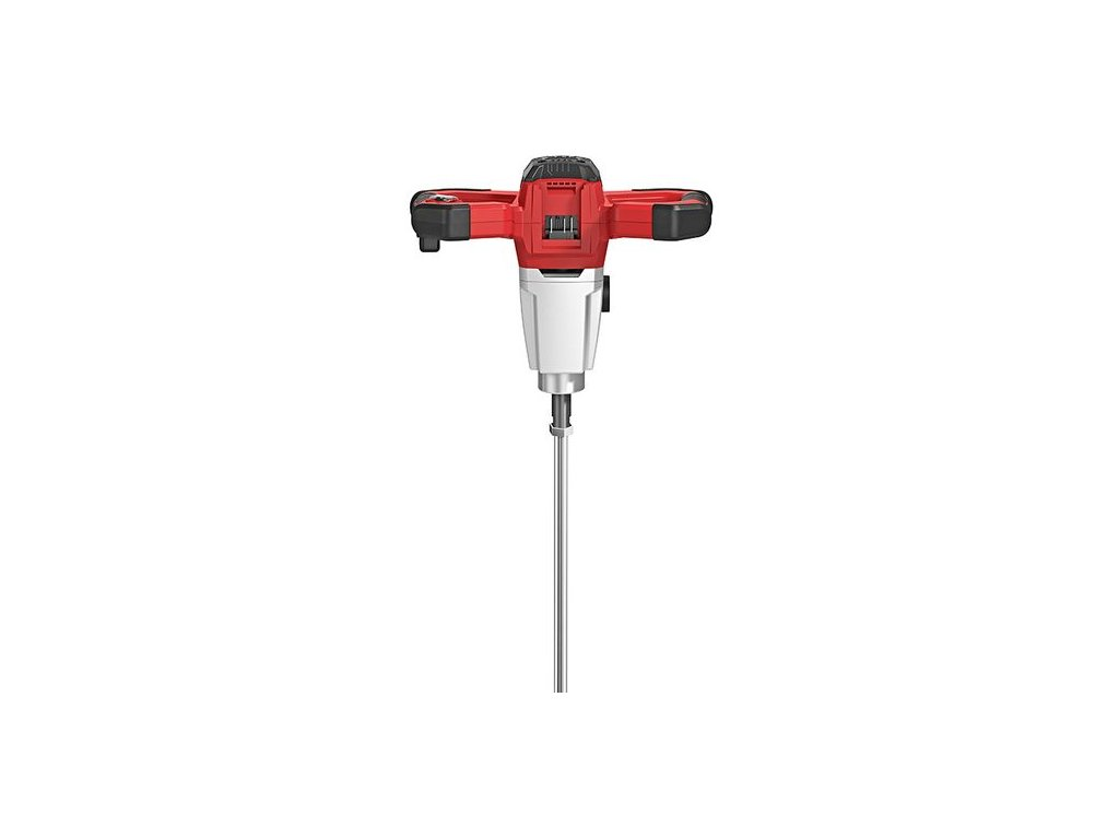 2 rychlostní aku míchadlo FLEX MXE 18.0-EC